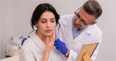 medecine-chirurgie-esthetique-Paris